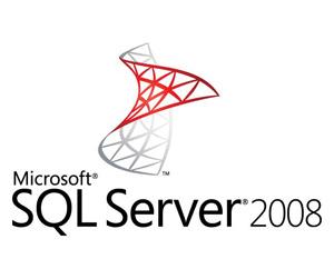 Sql Server2008数据库自学视频教程