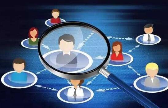 文章视频批量引流课程:搭建自动化引流系统