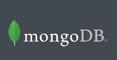 2020版前端视频_MongoDB数据库,全套课件+工具精华版