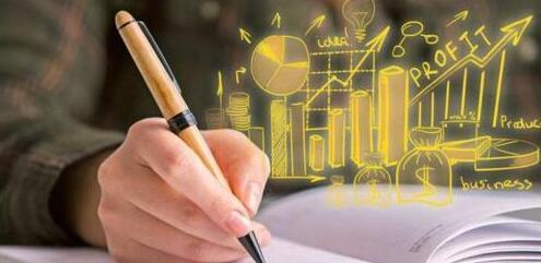 学术论文写作训练营系统课程