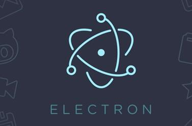 Electron开发实战教程