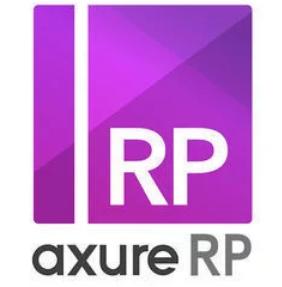 【Axure课程】 8.0视频教程 从初级到高级