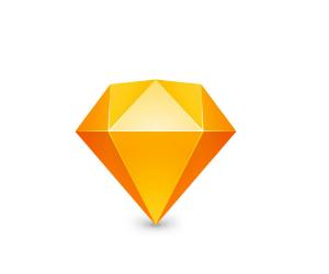 UI设计软件Sketch从入门到精通高清教程
