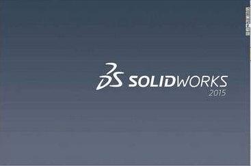 SolidWorks2015入门到精通视频教程(全20讲)