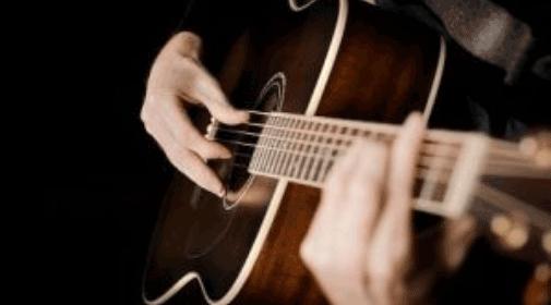 《UGuitar吉他教育弹唱》完整系列视频课程