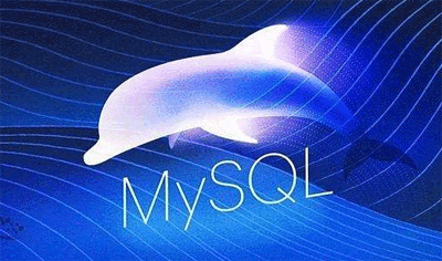 MySQL数据库实操视频教程(57集)