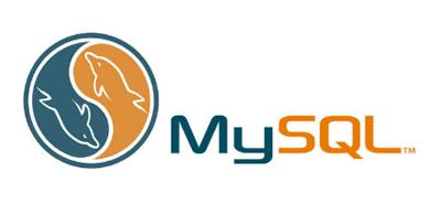 MySQL数据库全学习实战视频教程