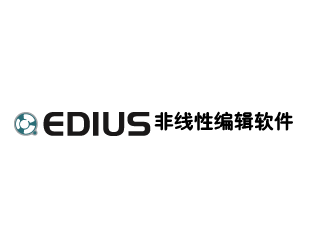 EDIUS6高清教程全集