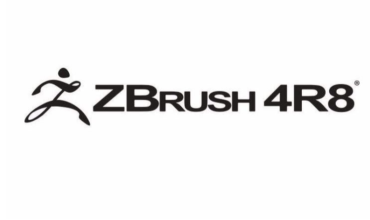 zbrush4r8中文标准系统教程32课