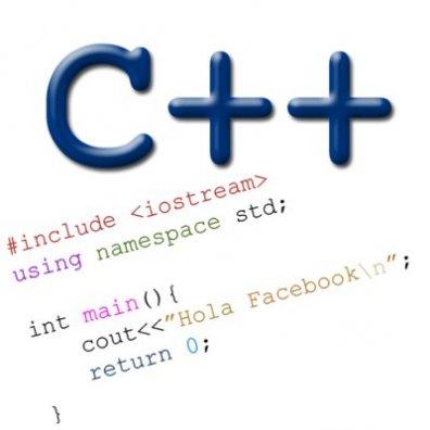 C++视频教程全套下载