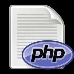 PHP教程_PHP语言程序开发视频教程全集