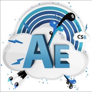AE应用视频教程下载