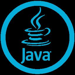 Java视频教程全集