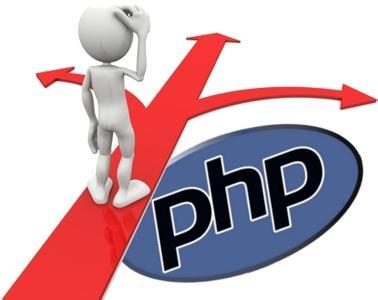 黑客基地PHP特训教程