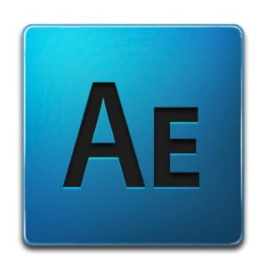 AE入门视频教程