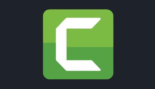 camtasia studio 9高清原创视频教程