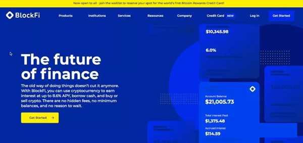 全自动挂机赚比特币方法 3个兼职赚零花钱的软件! 网赚图文 第3张