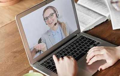在家线上教外国人学中文 只要普通话流利就能赚钱 网赚图文 第1张