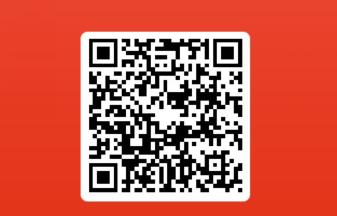 多多红包:苹果手机完成简单APP下载任务,赚几十几百元,提现秒到! 手机赚钱 第2张