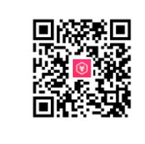 iMoney爱盈利:苹果手机完成简单APP下载试玩任务,赚几百元可提现! 手机赚钱 第2张